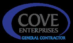 Cove General Contractors