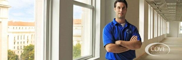 Cove Enterprises | General Contractor