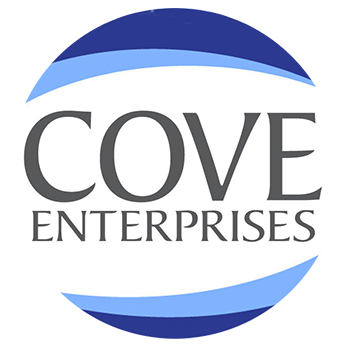 Cove Enterprises | General Contractor
